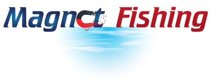 Magnet-Fishing.com